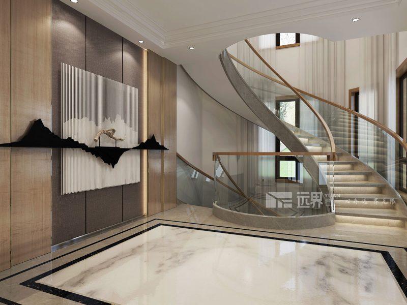成都别墅装修设计师该怎么选择?