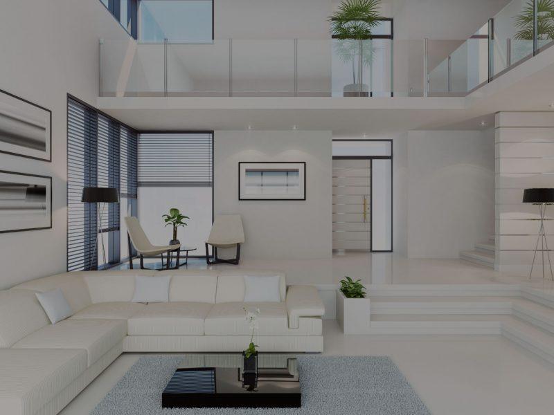 成都比较好的别墅装修公司有哪些?