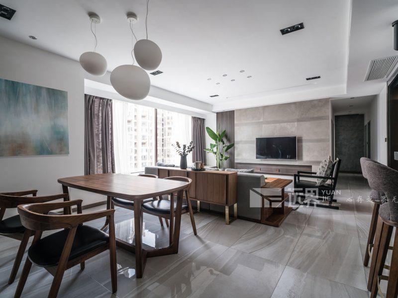 在成都一套400平的别墅装修大概一共需要多少钱?