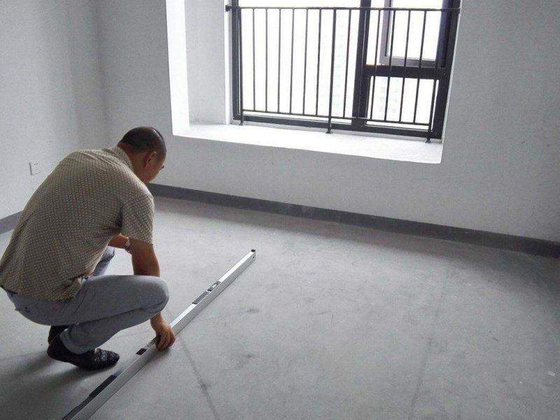 家里装修前为什么一定要验房?该怎么验房?
