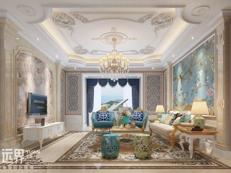 家里装修,为什么一定要找设计师?