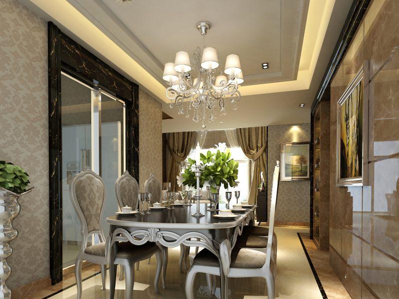 别墅装修中设计师到底有多重要?