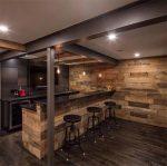 别墅地下室装修需要注意些什么?怎么利用才更合理?