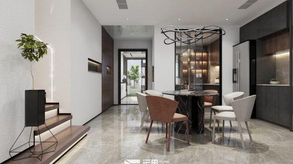 成都房子装修是找装修公司还是独立工作室比较好?